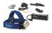 Lupine Stirnlampe Wilma X Pro Komplett-Set 1300 Lumen